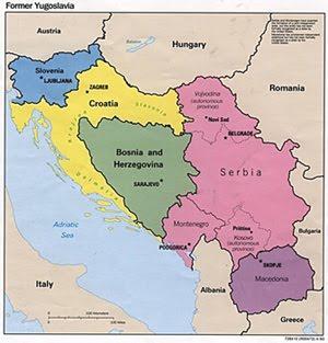 00e71-ex-yugoslavia