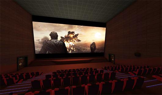 cinema3d-1